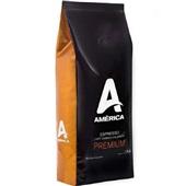 Café em Grão Espresso Premium 1kg América
