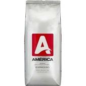 Café em Grão Espresso Vending 1kg 1 UN América