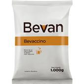 Cappuccino Bevaccino 1kg 1 UN Bevan