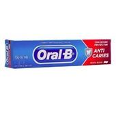 Creme Dental 123 70g Oral-B