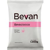 Achocolatado em Pó Bevaciocco 1kg 1 UN Bevan
