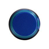 Caixa de Som Bluetooth Joy 5W Azul 1 UN Dazz