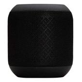 Caixa de Som Bluetooth 360 7W Preta 1 UN Dazz