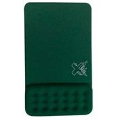 Mouse Pad Double Confort Verde 1 UN Maxprint
