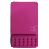 Mouse Pad Double Confort Rosa 1 UN Maxprint