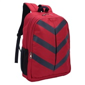 Mochila Arrow para Notebook 15.6