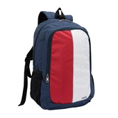 Mochila Outdoor para Notebook 15.6