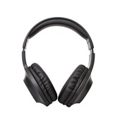 Headphone Pro Sound Sonic Bluetooth 1 UN Maxprint