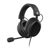 Headset Spectrum 7.1 1 UN Maxprint