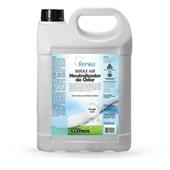 Neutralizador de Odor 5L Mirax