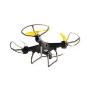 Drone Fun com Controle Remoto até 50m Preto ES253 1 UN Multilaser