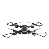 Drone Eagle com Controle Remoto até 80m FPV Preto ES256 1 UN Multilaser