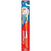 Escova Dental Essencial Clean Macia 1 UN Colgate