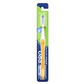 Escova Dental Pro Macia 1 UN Oral-B