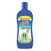 Repelente Loção 200ml 25% Off 1 UN Repelex