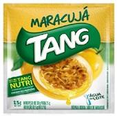Suco em Pó de Maracujá 25g 1 UN Tang