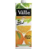 Suco de Laranja 1L 1 UN Del Valle
