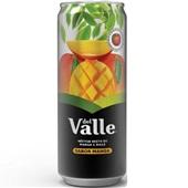 Suco Néctar de Manga 290ml 1 UN Del Valle