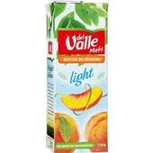 Suco de Pêssego Light 1L 1 UN Del Valle