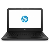 Notebook HP 246 G6 14