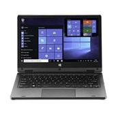 Notebook 2 em 1 M11W Plus 11.6