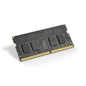 Memória Notebook 4GB DDR4 Sodimm 2400Mhz MM424 1 UN Multilaser