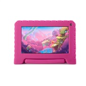 Tablet Kid Pad Lite 8 GB 7