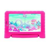 Tablet Kid Pad Plus 8GB 7
