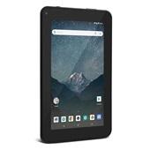 Tablet M7S Lite 7