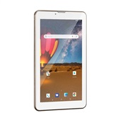 Tablet M7 7
