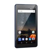 Tablet M7S Plus+ 7