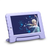 Tablet Disney Frozen Plus 16GB 7