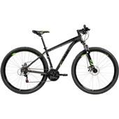 Bicicleta Mountain Bike Aro 29 Cinza 1 UN Caloi