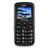Celular Vita 3G 1.8