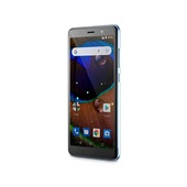 Smartphone MS50X 5.5