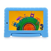 Tablet Discovery Kids 16GB 7