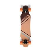 Skate Longboard Urban Sand Truck em Alumínio ES249 1 UN Atrio