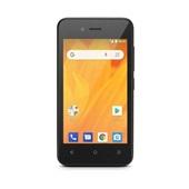 Smartphone MS40G  4