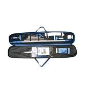 Kit Master para Limpeza de Vidros com Bolsa 1 UN KT903 Bralimpia