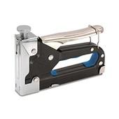 Grampeador Profissional Tracker 106/6-8 Ajuste de Pressão T900 1 UN Tris