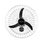 Ventilador de Parede Premium Oscilante 60cm Bivolt 1 UN Ventisol