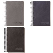 Agenda 2020 Office Class Mini 117x164mm Sortidas 176 FL Foroni