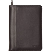 Agenda 2020 Executive 140x202mm Preta 96 FL Foroni