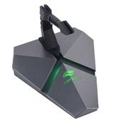 Mouse Bungee MB-200 1 UN C3Tech
