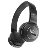 Headphone sem Fio Duet BT Preto 1 UN JBL
