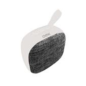Caixa de Som Speaker Wee Bluetooth Branco SK413 1 UN OEX