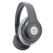 Headphone Balance Bluetooth P2 Chumbo HS301 1 UN OEX