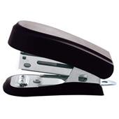 Grampeador Mini Plástico até 12 Folhas Sortidos GE-1044 1 UN Grampline