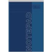 Caderneta Grampeada Capa Flexível 80 FL Alto Icon A 1 UN Tilibra