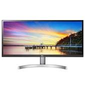 Monitor UltraWide LG 29